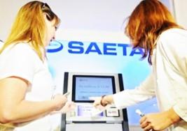SAETA informa que hoy fue el ultimo día para gestionar la credencial por discapacidad en Argentina