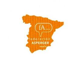 Comunicado de la Federación Asperger España ante la reciente aprobación de la Ley Orgánica de Mejora de la Calidad de la Enseñanza