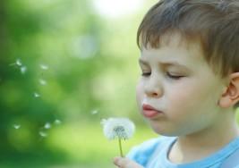 Las mujeres que viven en ciudades con altos niveles de smog corren más riesgo de tener hijos con autismo