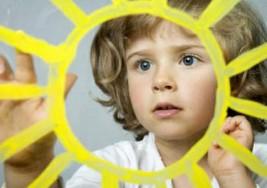 Donará Oxxo redondeos a Asociación Vida y Autismo