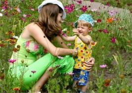 ¿Mi hijo hablarán alguna vez? Adquisición tardía del lenguaje verbal en niños con autismo