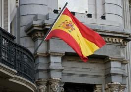 España tendrá su primer edil con sindrome de Down