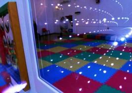 Diseñan herramienta de enseñanza-aprendizaje para niños autistas