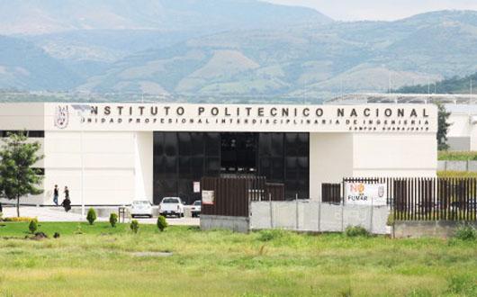 IPN México