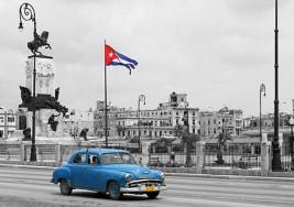 Cuba es anfitriona para el encuentro internacional sobre Autismo e Inclusión