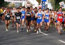 Mexicano correrá 160 kilómetros en Estados Unidos por niños con autismo
