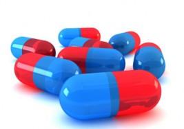 Medicamento para el Alzheimer será probado en personas con síndrome de Down en Japón