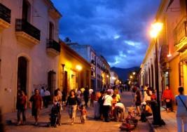 Atender a infantes con Autismo en Oaxaca, exige Congreso a Servicios de Salud