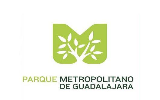 Parque Metropolitano de Guadalajara