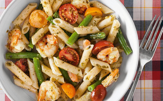 Consigue los carbohidratos que necesitas menos el gluten for Almuerzos faciles de preparar