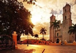 Autismo en Yucatán activa políticas de salud mental