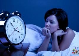 Insomnio de verano: calor, cambios de horario y de alimentación