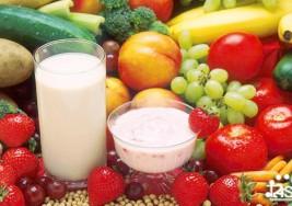 ¿Sabes cuáles son los 10 alimentos que nunca más debes volver a comer?