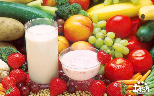 Sabes cu les son los 10 alimentos que nunca m s debes volver a comer todos somos uno - Alimentos prohibidos vesicula ...