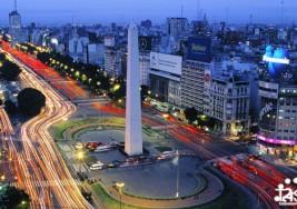 Llegó a la Argentina un test para detectar sin riesgos el síndrome de Down
