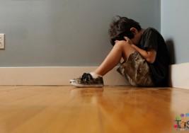 Autismo: psicólogos argentinos logran avances en el tratamiento