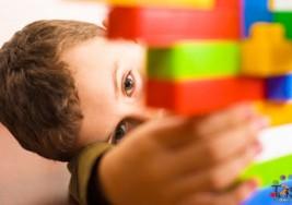 ¿Puede provocar autismo la gripe en el embarazo?