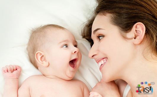 El retraso de la maternidad no afecta a la salud de los hijos ...