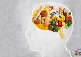 ¿Quieres bajar de peso? Enfócate en tu cerebro