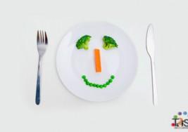 Cuatro cosas que deberías tener en cuenta a la hora de comer para evitar el cáncer
