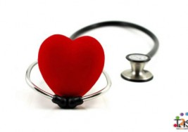 Un corazón de ratón reconstruido con células madre vuelve a latir