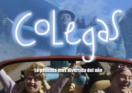 Película protagonizada por actores con Síndrome de Down se estrenara en Sanfic 2013 en Chile
