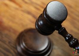 Condena a un ginecólogo a pagar 874.000 euros por la parálisis cerebral de un recién nacido