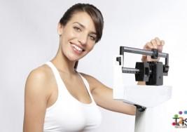 Dietas de riego –  Las 10 dietas que no debemos seguir