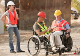 Aumentan las deducciones fiscales por contratar a personas con discapacidad en España
