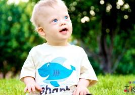 Audición en los niños con síndrome de Down. Una enemiga silenciosa