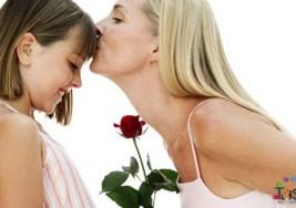 El ADN de nuestra madre determina cómo envejecemos