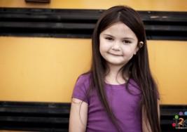 La parasitosis reduce la capacidad de aprendizaje en los niños