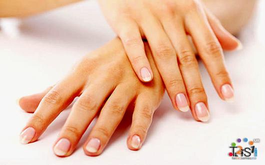 Ejercicios para la artritis de las manos