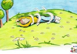 Publican en España manual de juegos para niños con autismo