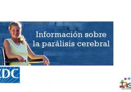 Hoja informativa sobre la parálisis cerebral del CDC