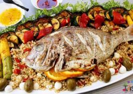 Consejos para mantener el colesterol en el nivel deseado