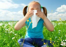 El resfriado no se va de vacaciones: el 20% se sufre en verano
