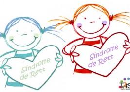 Síndrome de Rett: la enfermedad rara de las niñas