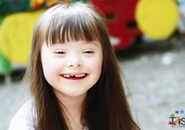 Recursos que pueden ayudar en el Síndrome de Down