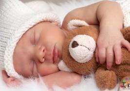 Las horas de sueño profundo refuerzan la memoria