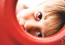 Unos 250 niños con autismo serán atendidos en un nuevo centro de Cáceres en España