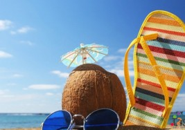 Unas vacaciones para aprender y relacionarse