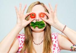 vegetarianos flexibles