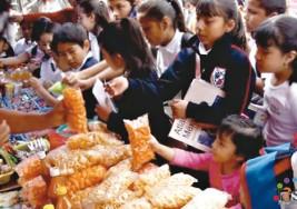 La historia de cómo kilo a kilo México se volvió líder en obesidad