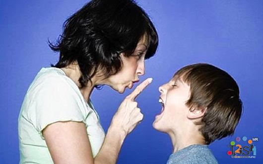 http://todossomosuno.com.mx/portal/wp-content/uploads/2013/09/adolescente.jpg