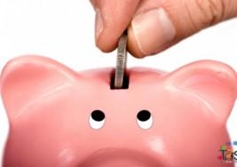 Principios básicos para ahorrar
