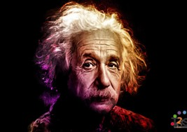El niño Jacob Barnett, el Albert Einstein con autismo