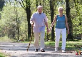 Políticas publicas para atención a personas con esclerosis múltiple