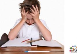 """¿Cómo hacer que a los """"peques"""" les vaya mejor en la escuela?"""