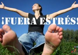 Lidiando con estrés: 10 maneras de mejorar estrés que toman 5 minutos